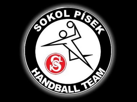 logo_pisek